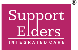 Support Elders
