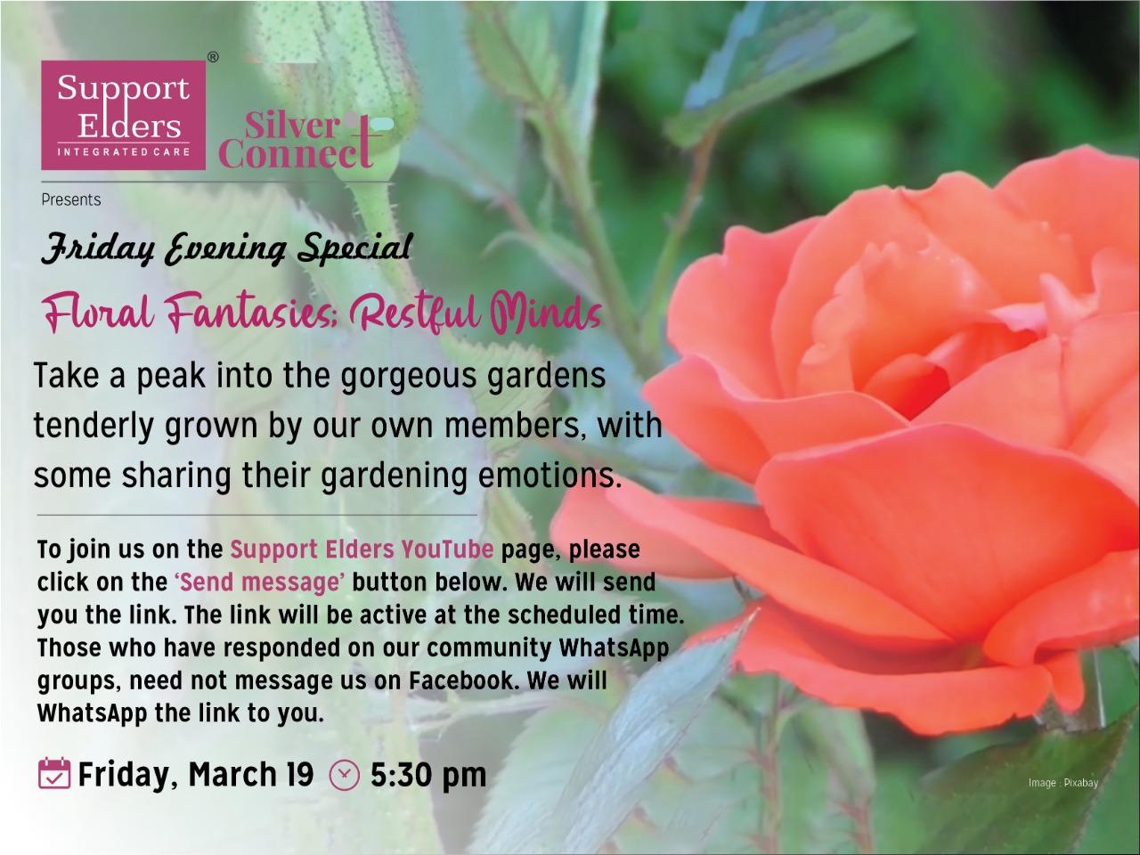 Floral Fantasies; Restful Minds_invite.jpeg