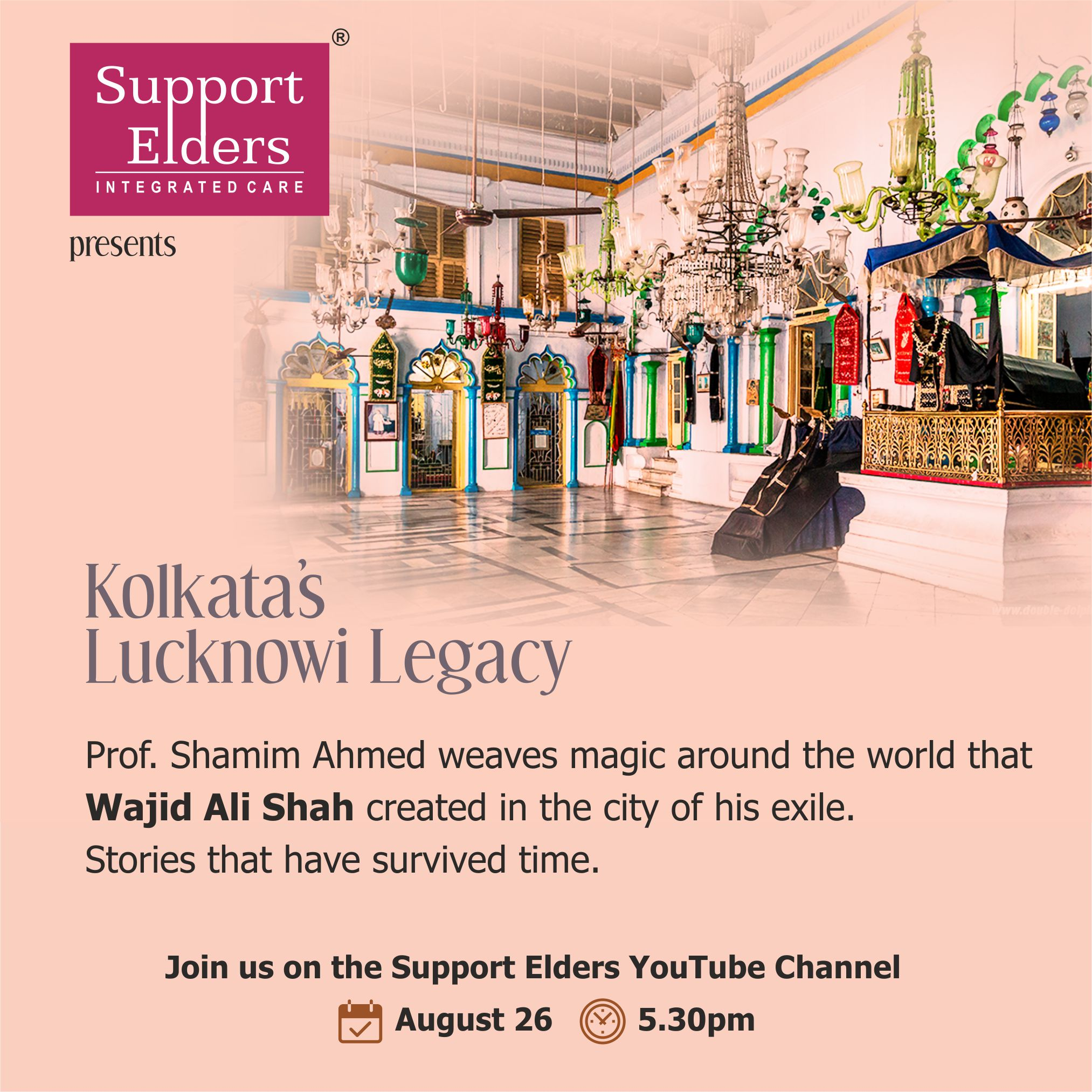 Kolkata's Lucknowi Legacy Final.jpg