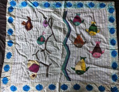 Stitching_Ratna Chaudhuri.jpeg